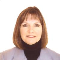 Gail Tyrrell