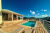 HIGHLY DEMAMDED HOME IN ST. THOMAS