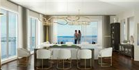 PENTHOUSE RESIDENCE AT THE NEW ALTURA BAYSHORE