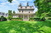 BEAUTIFULLY RENOVATED TURN-KEY HOME WITH CUSTOM HIGH-END DESIGNS
