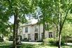 UNIQUE ARCHITECTURAL HOME
