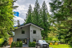 CLASSIC UPDATED WHISTLER CAY ESTATES CHALET