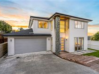 IMMACULATELY PRESENTED PROPERTY