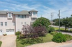 IDEAL VIRGINIA BEACH LOCATION JUST STEPS TO THE SAND