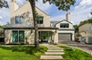 GORGEOUS NEW BUILD IN DESIRABLE TARRYTOWN