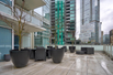 STUNNING TWO-LEVEL CONDO IN COAL HARBOUR