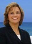 Natalie Kirstein