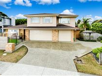 BEAUTIFUL NORTHCROSS HOME IN FAMILY-FRIENDLY LOCATION