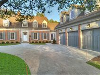 TURNKEY COLONIAL ON A SOUGHT-AFTER STREET