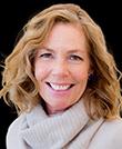 Susan L. Ratcliffe