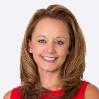 Erica Hodges