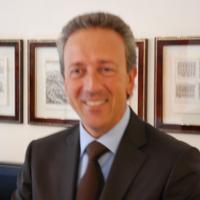 Cofim Verona