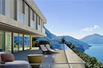 MODERN ESCAPE WITH VIEWS