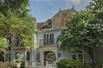 CLASSIC ESTATE ON MORE THAN TWO LUSH ACRES