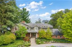 CHARMING OPEN CONCEPT COLONIAL WITH BEAUTIFUL FEATURES
