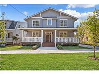 BEAUTIFUL NEW CONSTRUCTION DESIGNER FAMILY HOME