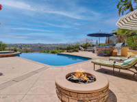 MAGNIFICENT AND UPGRADED RANCH HOME
