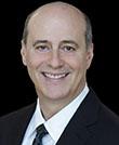 John P. Vitello