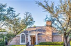 EXQUISITE CARUTH HOMEPLACE HOME WITH ELEGANT ENTERTAINING SPACES
