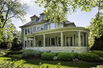 AN ARCHITECTURAL GEM MASTERFULLY RENOVATED TO PRESERVE CHARM