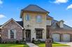 METICULOUSLY MAINTAINED CUSTOM HOME