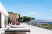 CONTEMPORARY LUXURY WITH MAGNIFICENT VIEWS