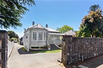 CHARMING UPGRADED 1900S VILLA IN AUCKLAND