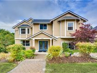 THOUGHTFULLY REMODELED HOME WITH STUNNING UPGRADES