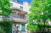 EXCLUSIVE GATED TOWNHOUSE IN YORKVILLE/ROSEDALE