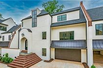 BEAUTIFULLY APPOINTED NEW TOWNHOME