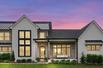 BUILD A CONTEMPORARY NEW HOME