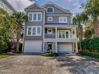 A HIGHLY SOUGHT AFTER SOUND FRONT HOME
