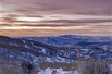 SKI-IN/SKI-OUT LUXURY HOME IN BACHELOR GULCH