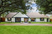 BEAUTIFULLY RENOVATED HOME IN DESIRABLE MIDWAY HILLS
