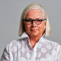 Elizabeth Van Riper