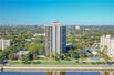 ENJOY SUNRISES TO SUNSETS IN THIS DOUBLE UNIT PENTHOUSE