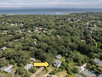 LOCATION AND POTENTIAL - THIS PROPERTY HAS BOTH