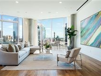 SPECTACULAR PENTHOUSE IN HIGHLY ACCLAIMED W RESIDENCES