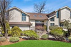 SPECTACULARLY RENOVATED CONTEMPORARY COLONIAL IN ENGLEWOOD CLIFFS