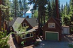 LAKEVIEW OLD TAHOE HOME