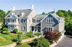 STUNNING HOME IN SOUGHT AFTER NORWELL
