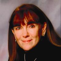 Kathryn Platt