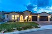 BEAUTIFUL HIGHLY UPGRADED FORMER MODEL HOME
