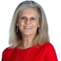 Patti Mohr