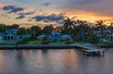 HIGHLY DESIRABLE PORT ROYAL WATERFRONT PROPERTY