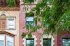 FULLY RENOVATED HISTORIC HOME IN HARLEM