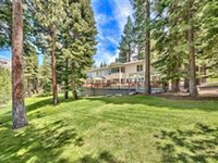 STYLISH HOME ON THE COVETED EASTERN SLOPE