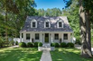 MASTERFULLY RENOVATED HOME