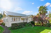 LOVINGLY CARED FOR AND SPACIOUS BUNGALOW IN HEART OF MOUNT ALBERT