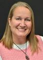 Kathie L. Smith